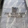 クラブラウンジも充実のラグジュアリーホテル ♪【JWマリオット・クアラルンプール】宿泊記