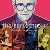 感想:アニメ(新番組)「THE REFLECTION(ザ・リフレクション)」第1話「セレモニー」
