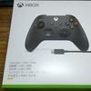 PCゲームにはやっはりXbox 用コントローラーではないかという件