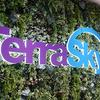 テラスカイに転職したいときはどうすればいいの?会社の特徴や仕事内容をチェック