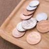 LINE Payのサービスで何できる?初心者でもわかる基礎知識・特徴まとめ