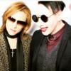 X japan コーチェラ2日目のサプライズはマリマンと共演!!