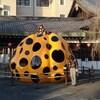 冬の京都、旧日本銀行京都支店・智積院・八坂倶楽部・京都国立博物館を巡る旅