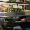 東京の路麺のこと〜小島町・路麺・アヅマ その1