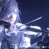【ヴィジュアル系】アイオリン(Aiolin)ヒカリト氏のヴァイオリンがとにかく素晴らしすぎる件