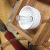 発酵式でCO2添加を始めてみました