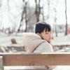 子どもの情緒障害と愛着障害