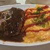 デミグラスソースが美味しいお店 Kitchen KAZU