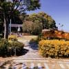 周防大島の瀬戸内ジャムズガーデンに行ってきました。