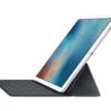 iPad ProのSmart Keyboardを今更買った話