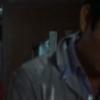 「新幹線大爆破」(1975年)