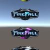 【Unity】uGUI でキランと光るエフェクトを実装できる「CollectionOfUnityShader」紹介