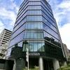 BIZCORE渋谷