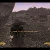 Fallout:NewVegasのDLCをすべてクリアしました