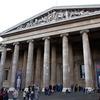 ロンドン旅行(2)〜大英博物館とナショナルギャラリー