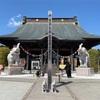 🛕長福寿寺