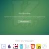 Vim Bootstrapを使ってお手軽にvimrcを強化