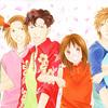 第710話 日本の漫画家列伝⑤ 国民的少女漫画の作者〜神尾葉子先生
