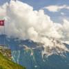 【徹底解説】スイスの言語問題とは?公用語は何?