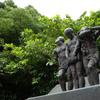 糸満市(摩文仁)