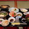 熱海 Vol.6 <ホテルの朝食・おみやげ>