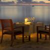モルディブで堪能できるディナー様式について調べてみた!