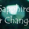 サファイア(カラーチェンジタイプ):Sapphire Colour Change Type