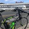 【自転車】キャノボコースを実走してみて