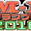 【感想】M1グランプリ2016【銀シャリおめでとう!】
