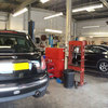 Choosing the Right Garage for Your Car Service or MOT