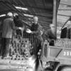 Tỉn Ninh Bình: Yên Mô thực hiện tốt công tác an toàn-vệ sinh lao động cho công nhân nhà máy