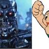 《ターミネーター VS. 鉄腕アトム》