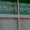 八幡で標準光ベストカラー(パーソナルカラー)1日講座