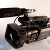 入学式では望遠が必須だけど、最近ビデオカメラは新商品が出ていない?