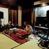 「インド音楽の夕べ」と六つ季の家