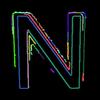 Neonizer 1.1.3をリリースしました。