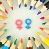 【裏話】24/7 ワークアウトのトレーナーは男性を選ぶべき?!男女それぞれのメリットとは?