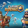 Clash Royale Tips, Tricks And Cheats For Beginners