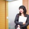 【内定者向け】4月から営業職に就く人が知っておくべき7つのこと。