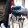 集客につながる自転車修理のチラシの作り方
