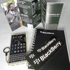 BlackBerryは、何度でも甦る!…とは思えない理由
