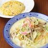 【オススメ5店】吉祥寺・荻窪・三鷹(東京)にあるスープが人気のお店
