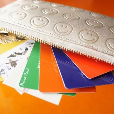 独自の特典や割引も!流通系クレジットカードで毎日の買い物をお得に