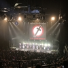圧巻の25曲ノンストップ、第2期BiS解散ライブレポート