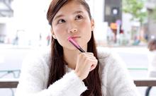 オンライン英会話で英語が話せるようになるの?にプロが回答!
