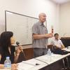 ジョゼフ・ペルグリーノ博士の「アドラー派のカウンセリング/心理療法の技法」