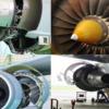 【航空宇宙産業について】航空機エンジンメーカー