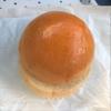 行列も納得のパン屋さん【AOSAN仙川店 】@調布