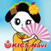KICSタウン おおきに京都♪
