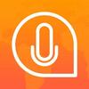 TerraTalk | 予約不要・話し放題の英会話